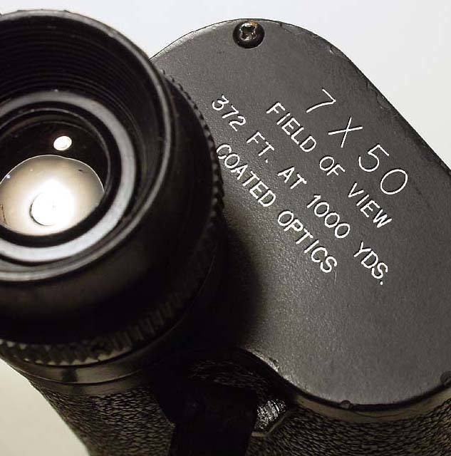 What Do The Numbers On Binoculars Mean – Easy Explanation